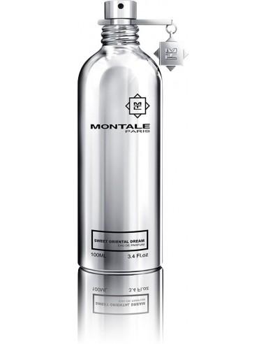 Montale Sweet Oriental Dream EDP 100 ml