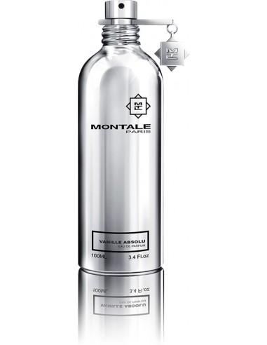Montale Vanille Absolue EDP 100 ml