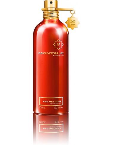Montale Red Vetiver EDP 100 ml