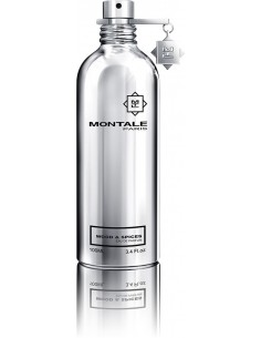 Montale Wood e Spices EDP...
