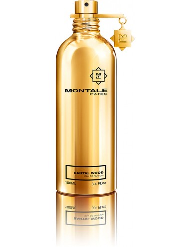 Montale Santal Wood EDP 100 ml