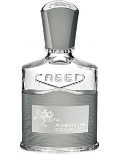 Creed Aventus Cologne EDP