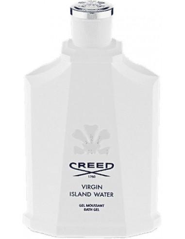 Creed Virgin Island Water Gel Doccia...