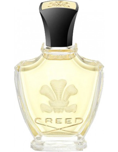 Creed Fantasia des Fleurs EDP 75 ml