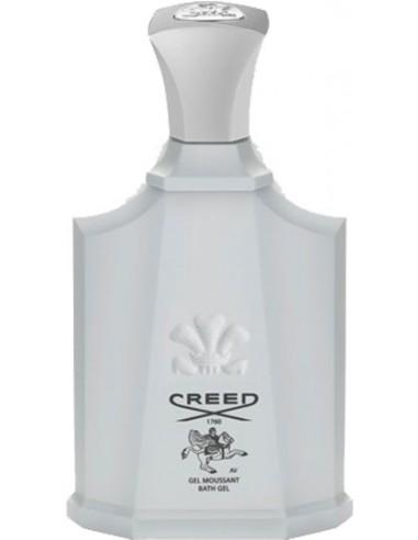 Creed Aventus Gel Doccia 200 ml