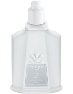 Creed Love in White Crema...