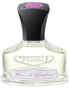 Creed Fleurs de Gardenia EDP