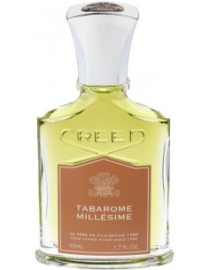 Creed Tabarome EDP