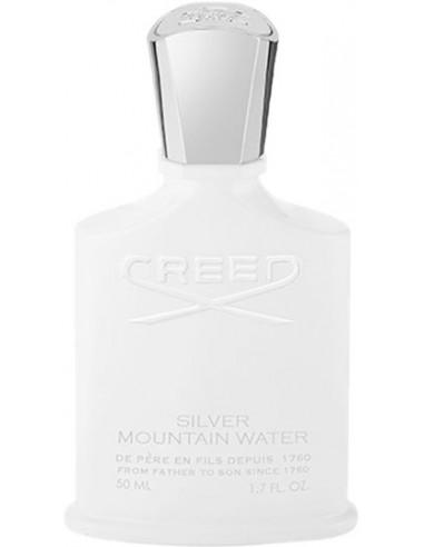 Creed Silver Mountain Water EDP
