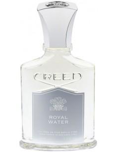 Creed Royal Water EDP