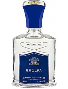 Creed Erolfa EDP