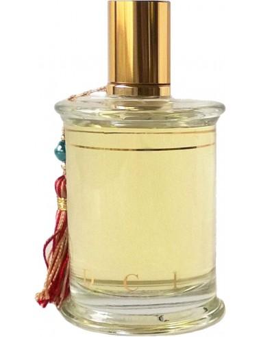 MDCI Parfum Le Barbier de Tanger EDP...