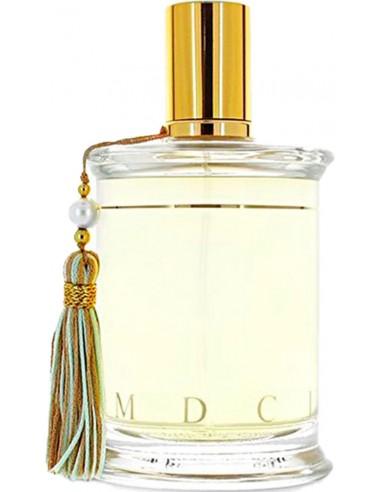 MDCI Parfums Fêtes Persanes EDP 75 ml