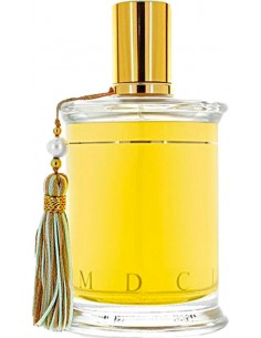 MDCI Parfums Les Indes...