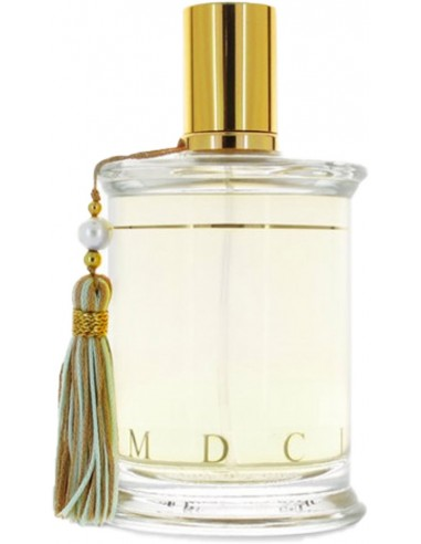 MDCI Parfums Nuit Andalouse EDP 75 ml