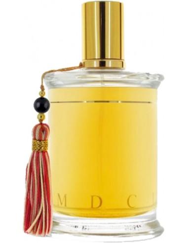 MDCI Parfums Cuir Garamante EDP 75 ml