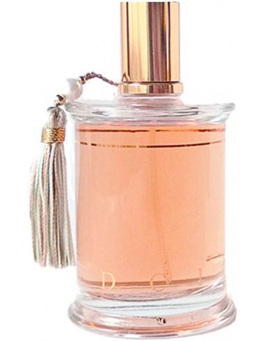 MDCI Parfums Péché Cardinal EDP 75 ml
