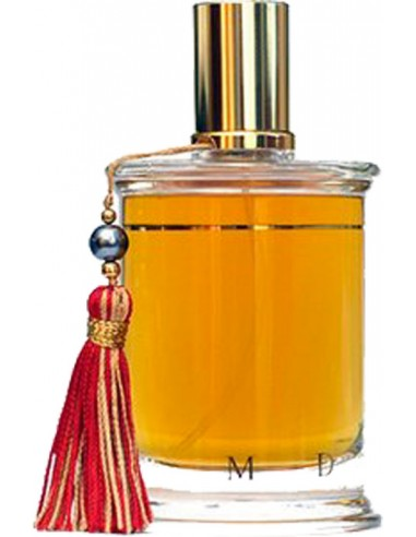 MDCI Parfums Ambre Topkapi EDP 75 ml