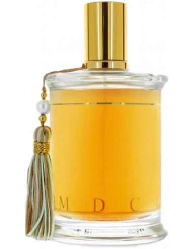 MDCI Parfums Promesse de l'Aube EDP...