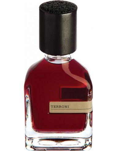 Orto Parisi Terroni Parfum 50 ml