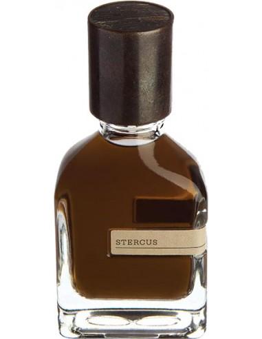 Orto Parisi Stercus Parfum 50 ml