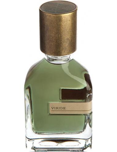 Orto Parisi Viride Parfum 50 ml