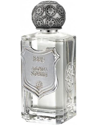 Nobile 1942 Acqua Nobile EDP 75 ml