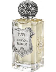 Nobile 1942 Fougère Nobile...