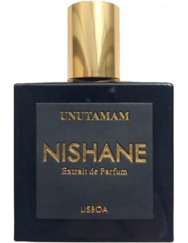 Nishane Unutamam Extrait 30 ml