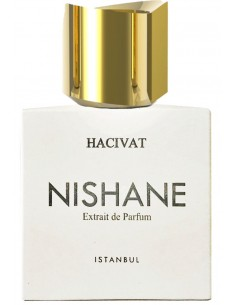 Nishane Hacivat Extrait 50 ml
