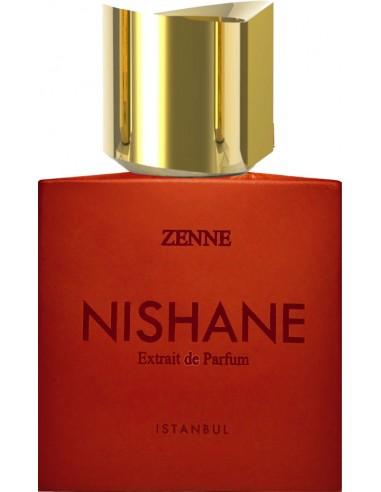Nishane Zenne Extrait 50 ml