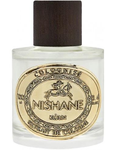 Nishane Colognisè Extrait de Cologne...