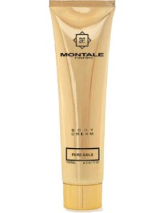 Montale Pure Gold Crema...