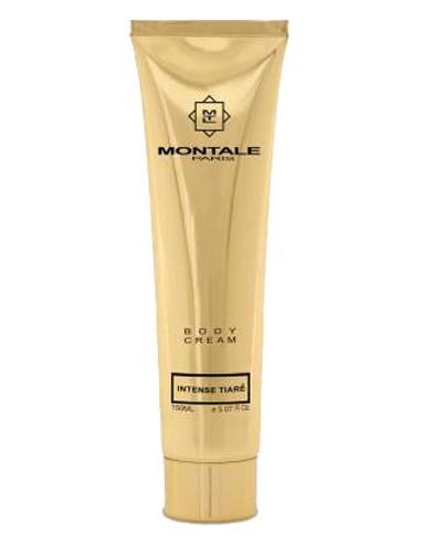Montale Intense Tiaré Crema Corpo 150 ml