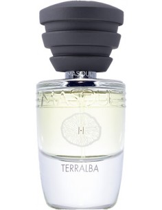 Masque Terralba EDP 35 ml