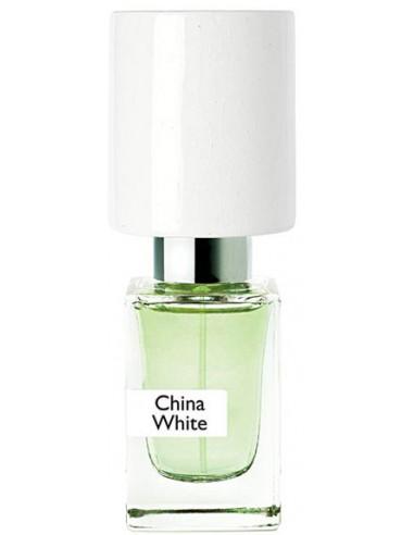 Nasomatto China White Extrait 30 ml