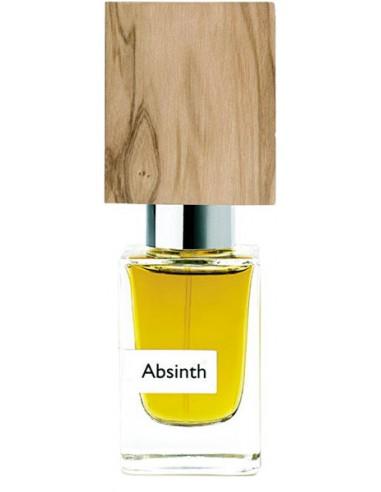 Nasomatto Absinth Extrait 30 ml