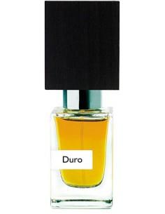 Nasomatto Duro Extrait 30 ml