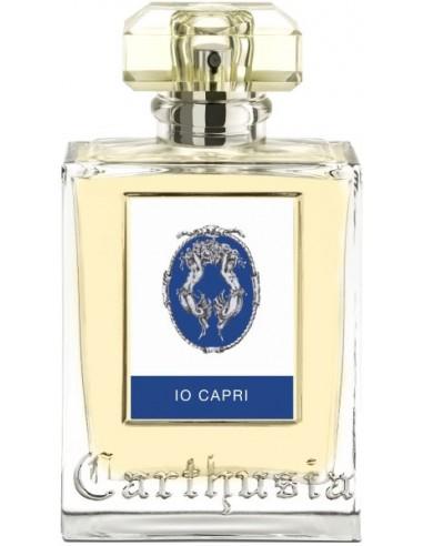 Carthusia Io Capri EDP