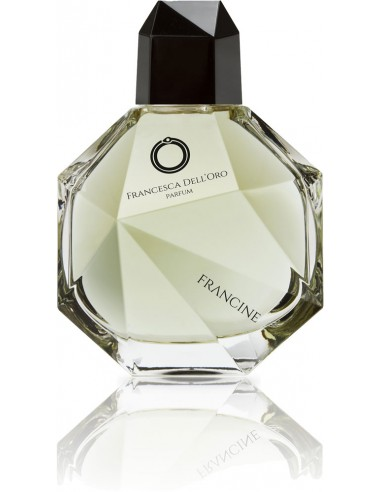Francesca dell'Oro Francine Parfum...