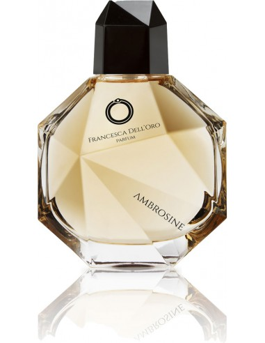 Francesca dell'Oro Ambrosine Parfum...