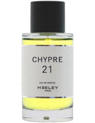 Heeley Chypre 21 EDP 100 ml