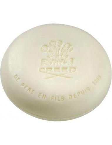 Creed Silver Mountain Water Sapone...