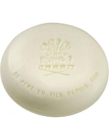 Creed Original Santal Sapone 150 gr