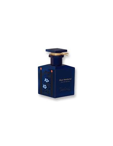 Parfum d'Isabey Fleur Nocturne EDP 50 ml