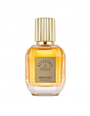 Astrophil & Stella Amberlievable...