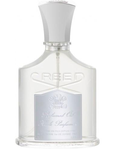 Creed Aventus for Her Olio Corpo 75 ml