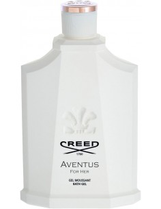 Creed Aventus for Her Gel...