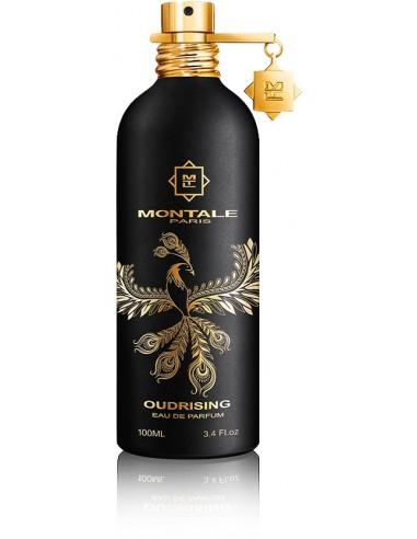 Montale Oudrising EDP 100 ml