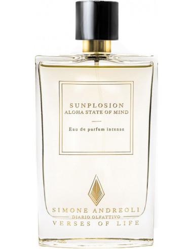 Simone Andreoli Sunplosion EDP...